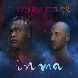 Electric Fields - Shade Away