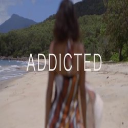 Bay Boyz - Addicted (Feat. DC)