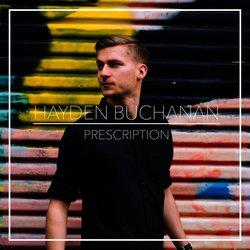 Hayden Buchanan - Prescription