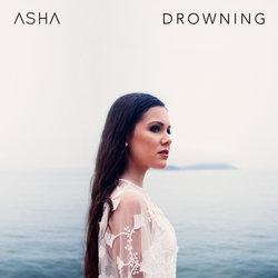 Asha - Drowning