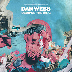Dan Webb - Look What's Become of You