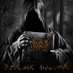 Darkcell - Preacher - Internet Download