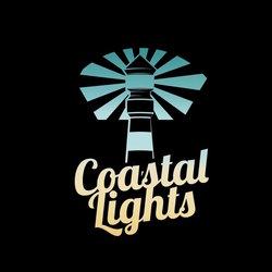 Coastal Lights - Weekday