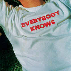 The Creases - Everybody Knows