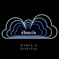 The Clouds - Mabel's Bookshop