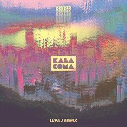 Kalacoma - Knives (Lupa J Remix)