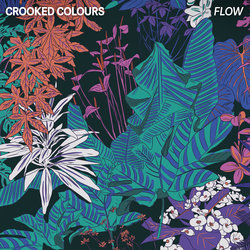 Crooked Colours - Flow - Internet Download