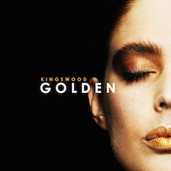 Kingswood - Golden