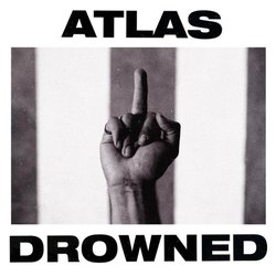 Gang of Youths - Atlas Drowned - Internet Download