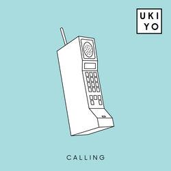 Ukiyo - Calling (feat. Your Girl Pho) - Internet Download