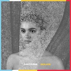 Saatsuma - Isolate - Internet Download