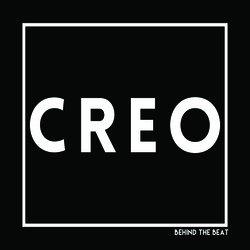 CREO - Behind The Beat