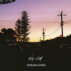 OKBADLANDS - PTY LTD