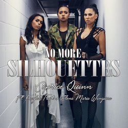 Caprice Quinn - No More Silhouettes (feat. Kaylah Truth and Elena Maria Wangurra)