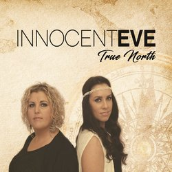 Innocent Eve - Sisters
