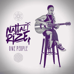 Nattali Rize - One People