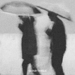 Cloud Tangle - Always Falling