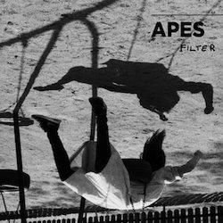 APES - FILTER