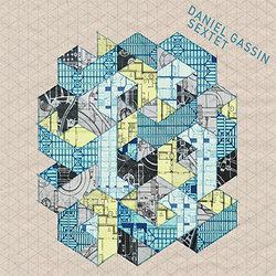 Daniel Gassin Trio - 78