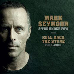 Mark Seymour & The Undertow - Throw Your Arms Around Me