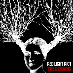 Red Light Riot - All That Remains