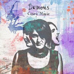Casey Marie - Demons