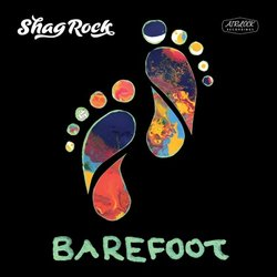 Shag Rock  - Time Wasted