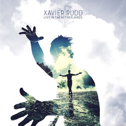 Xavier Rudd - While I'm Gone (Live)