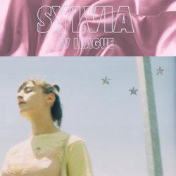 IV League - Sylvia