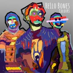 Hello Bones - Colours