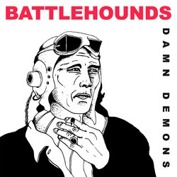 Battlehounds - Night Crawl