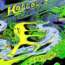 Hollow Everdaze - Cartoons