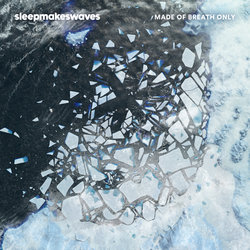 sleepmakeswaves - Into the arms of ghosts