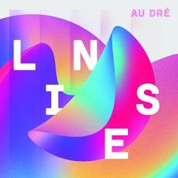 Au Dre - Lines