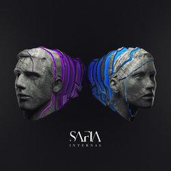 SAFIA - Go To Waste