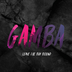 Gamba - Leave The Boy Behind