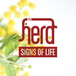The Herd - Signs of Life
