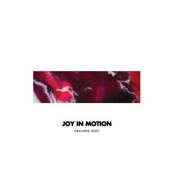 Joy In Motion - See Your Face