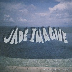 Jade Imagine - You & I - Internet Download