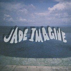 Jade Imagine - You & I