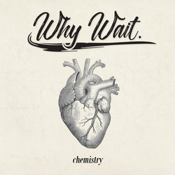 Why Wait - Purpose - Internet Download