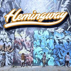 Hemingway - Mystic Kingdom Pt 1.