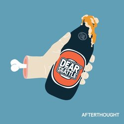 Dear Seattle - Afterthought