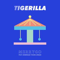 Tigerilla - MerryGo