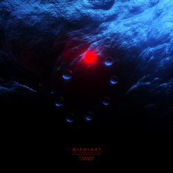 London Topaz - Midnight ft. Georgia van Etten - Internet Download