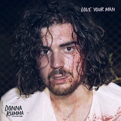 Donnarumma - Love Your Man