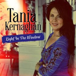 Tania Kernaghan - Light In The Window