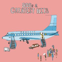 808s & Greatest Hits - Goodbye