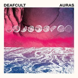 Deafcult - Rubix - Internet Download