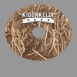 KiddnKelly Gang - Lonesome Girl